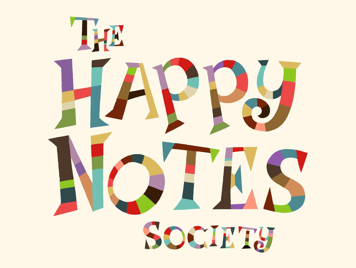 HappyNotes_logo.jpg