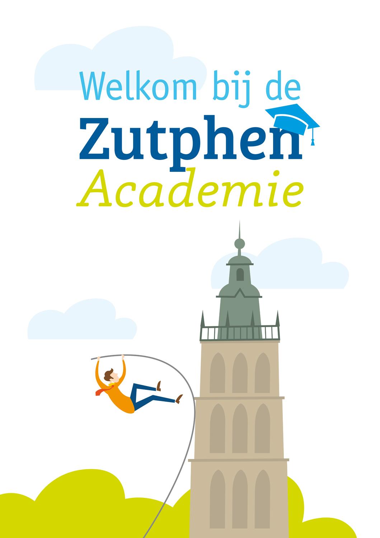 ZutphenAcademie_poster.jpg