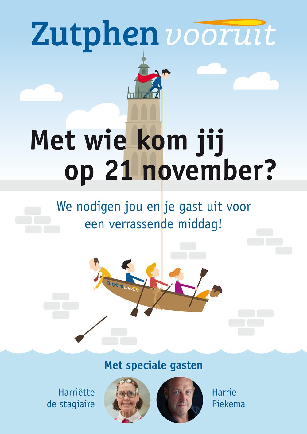 Zutphen_vooruit_poster.jpg