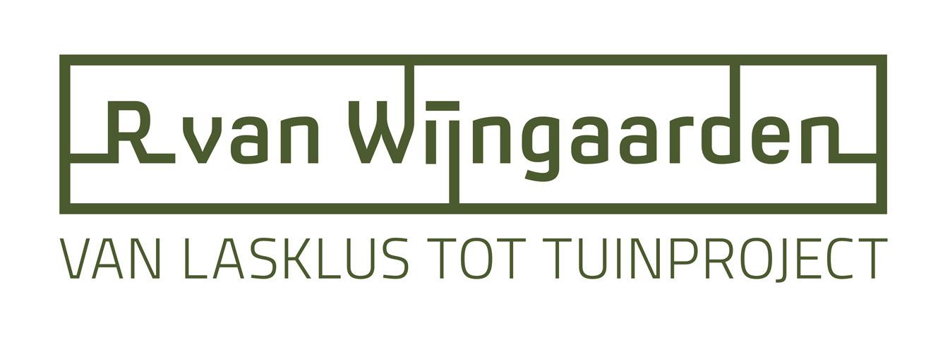 RvanWijngaarden_Logo_PayOff.jpg