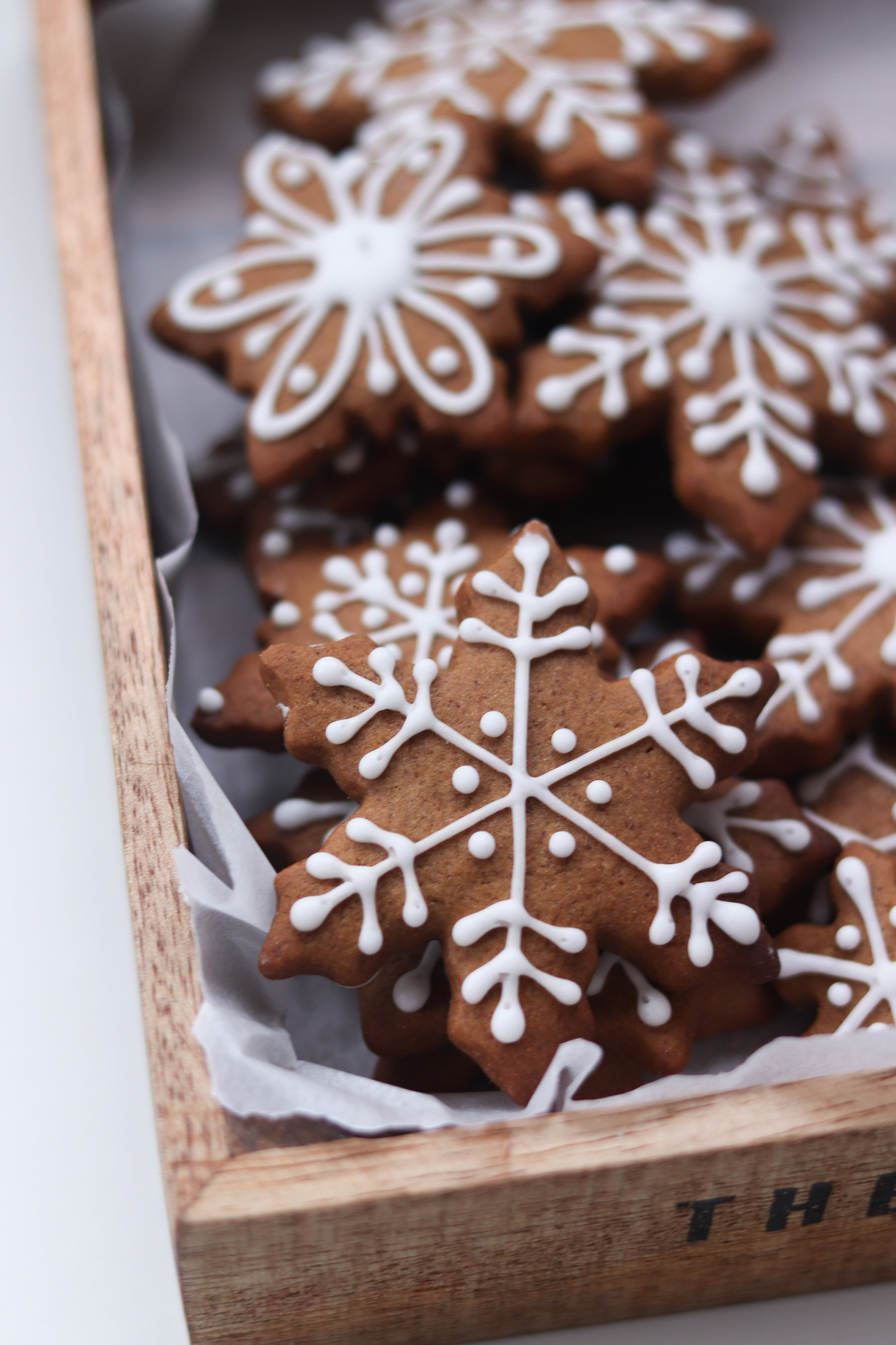 Gingerbread8.jpg