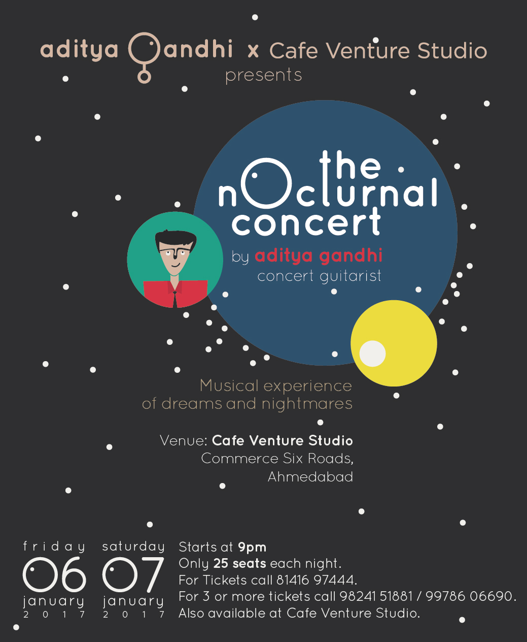 concert poster_web use-01.jpg