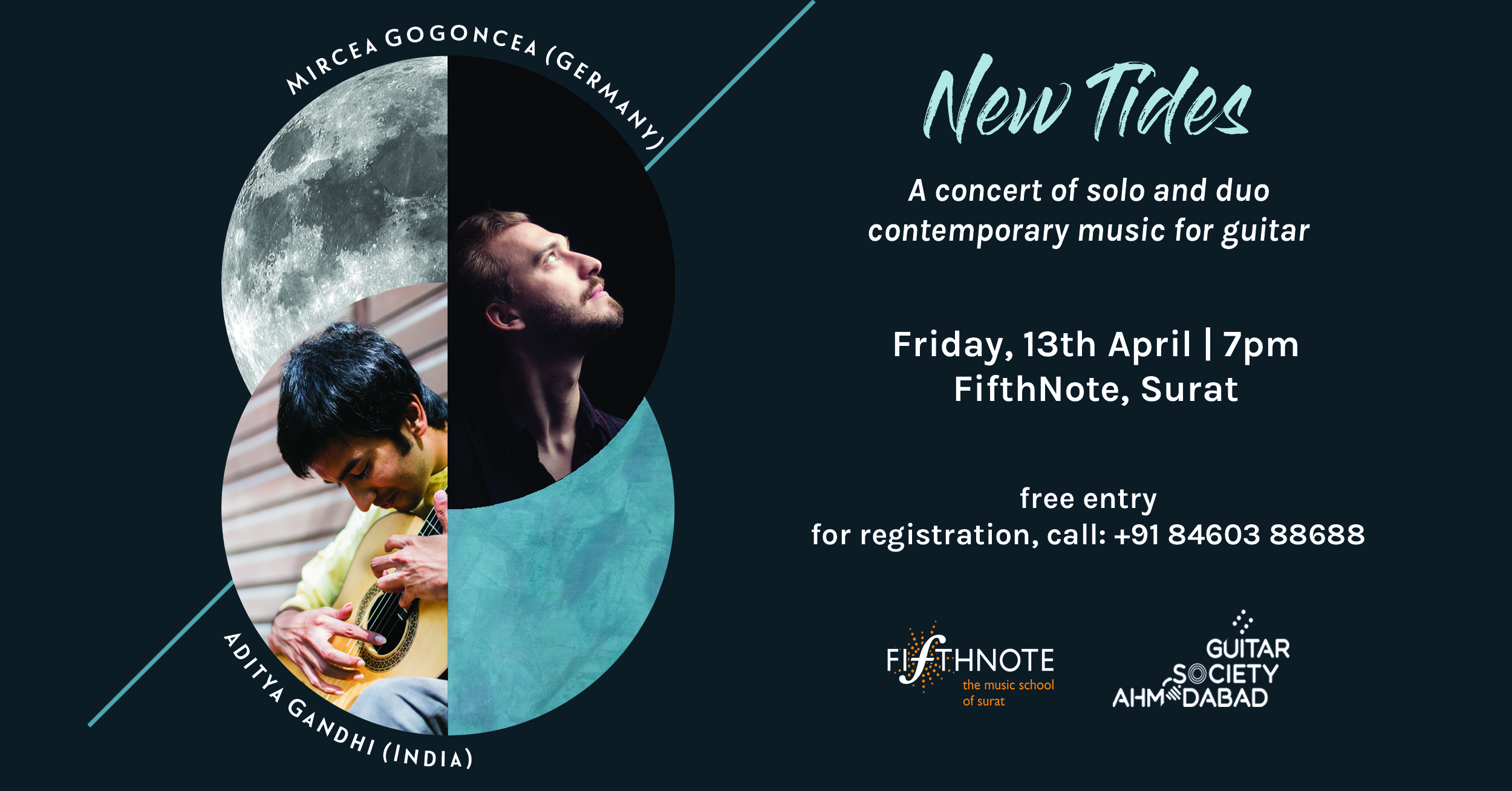 New Tides event cover-FifthNote.jpg