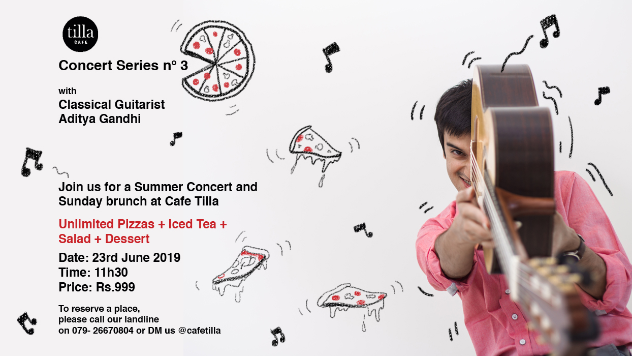 Concert no.3_Aditya_Poster 2_fb.jpg