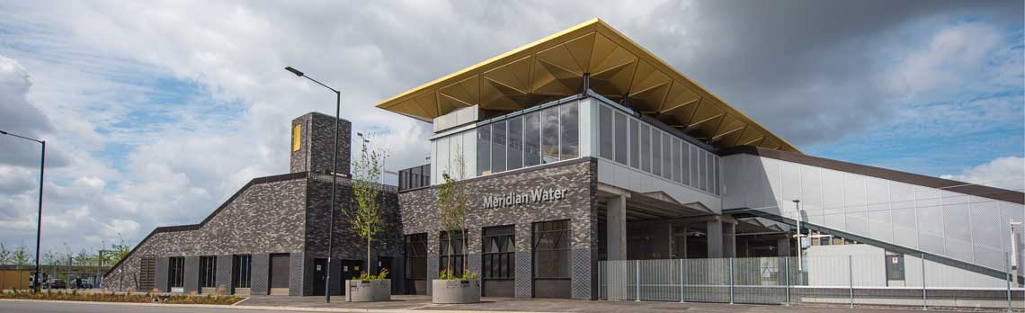 Meridian-Water-station.jpg