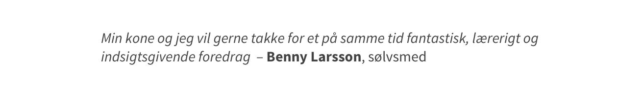 Benny sølvsmed.png