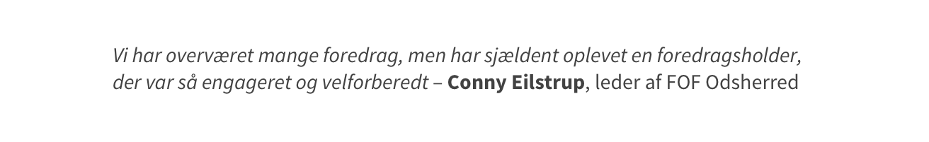 Conny FOF.png