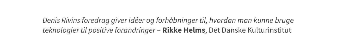 Rikke DKI.png