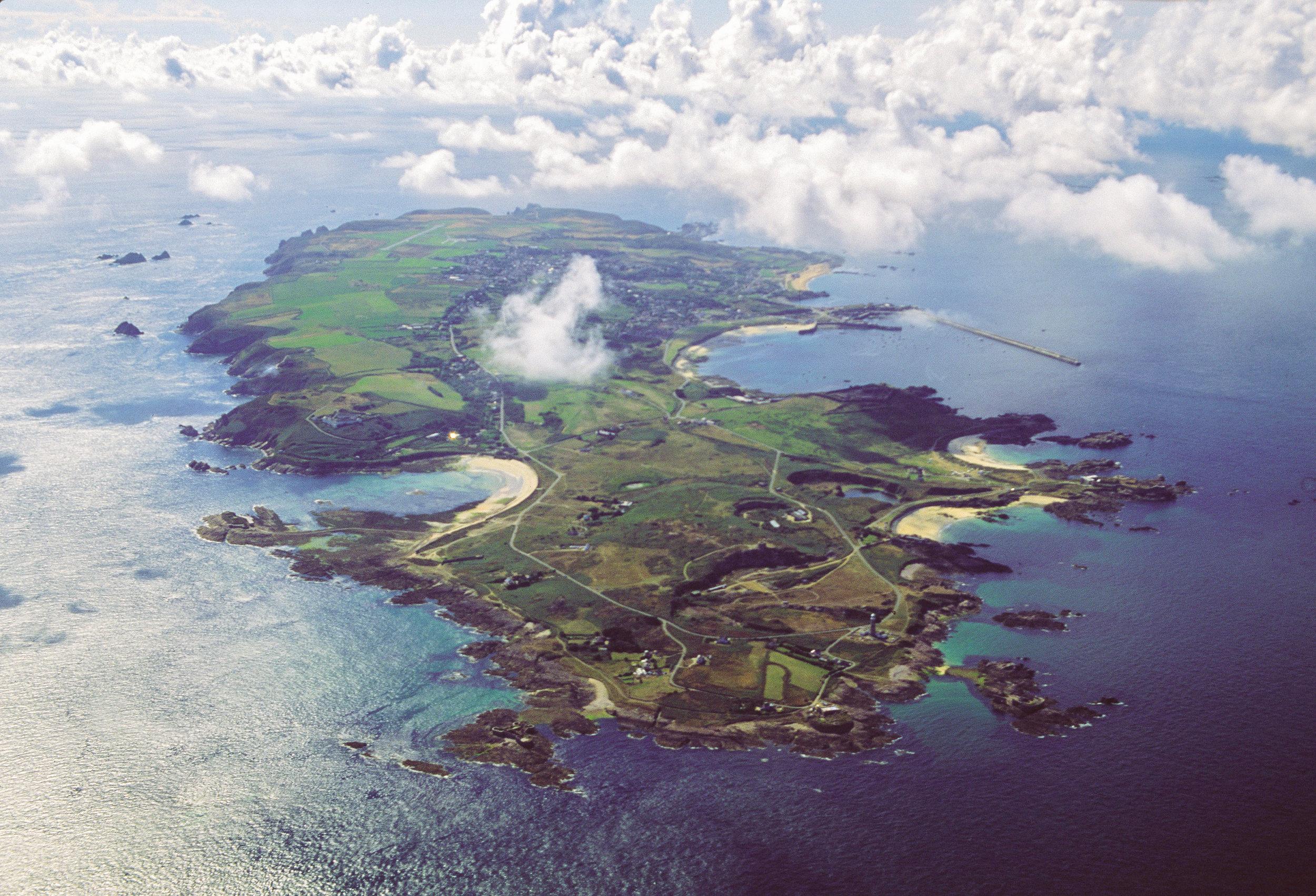 Alderney by Air PR.jpg