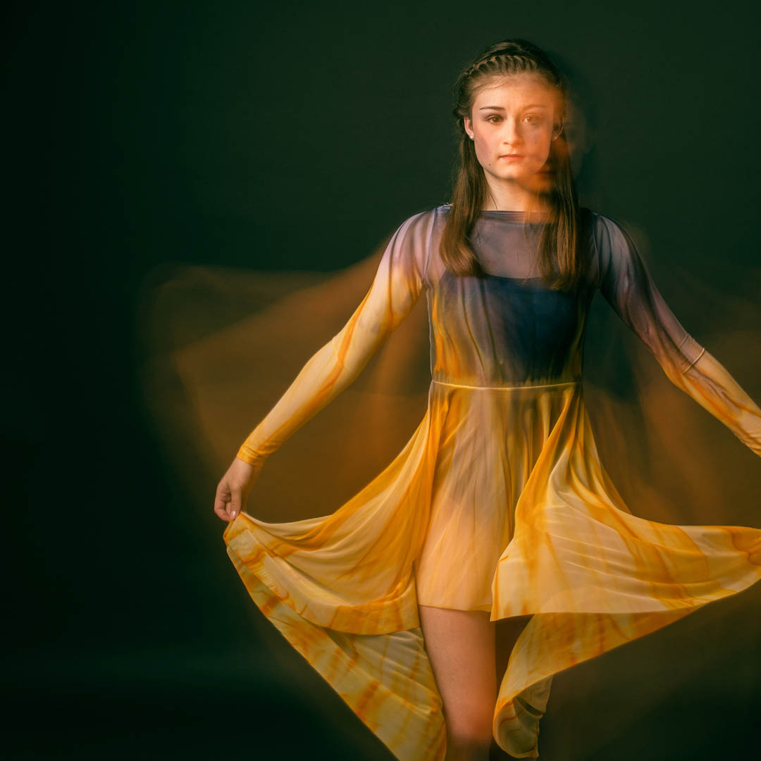 dance_portrait_photograper_bury_st_edmunds007.jpg