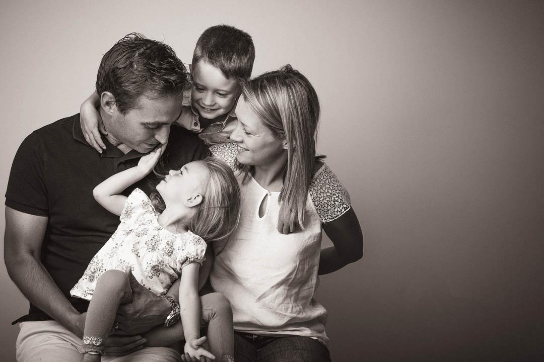 family_portrait_photograper_bury_st_edmunds023.jpg