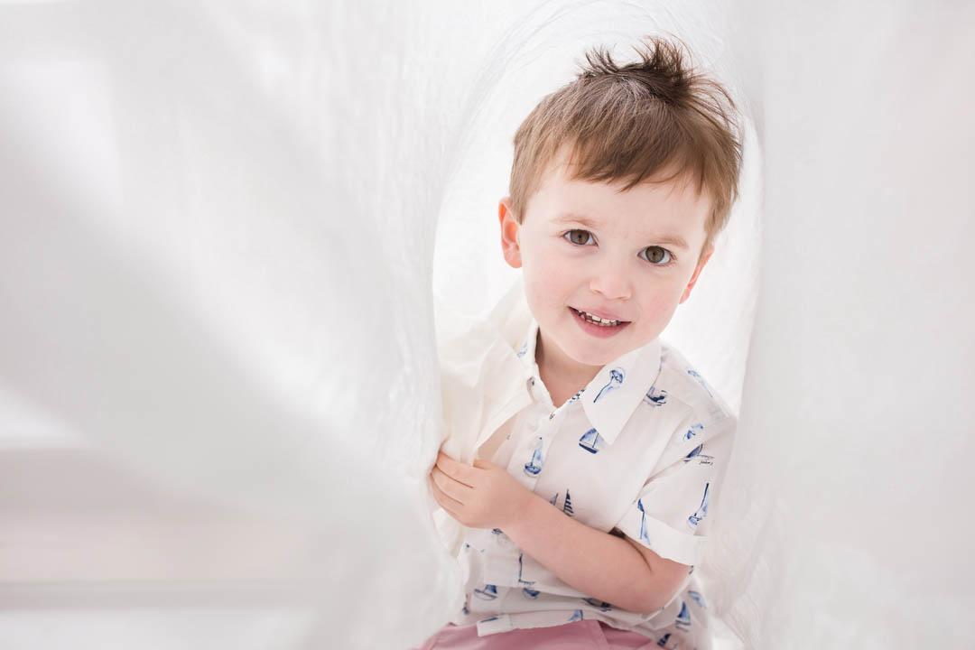 child_portrait_photograper_bury_st_edmunds064.jpg