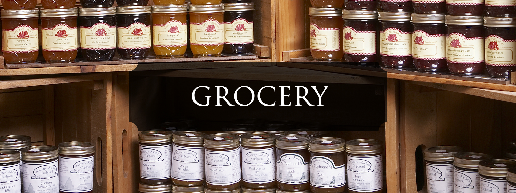 grocery banner.jpg