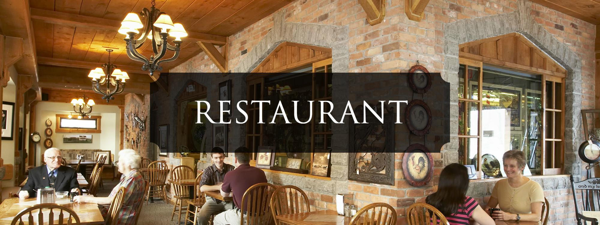 restaurant banner.jpg