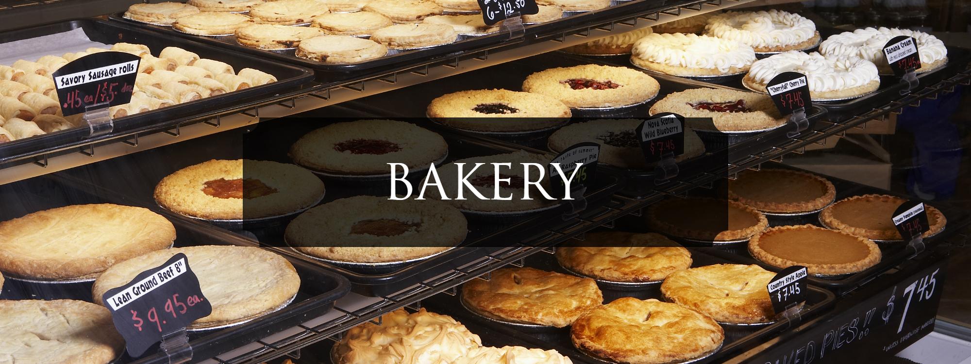 bakery banner.jpg
