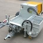 P11-grout pump.jpeg