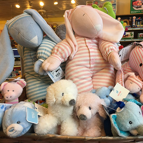 baby-and-toddler-soft-toys.JPG