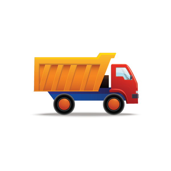 icon-truck2.png