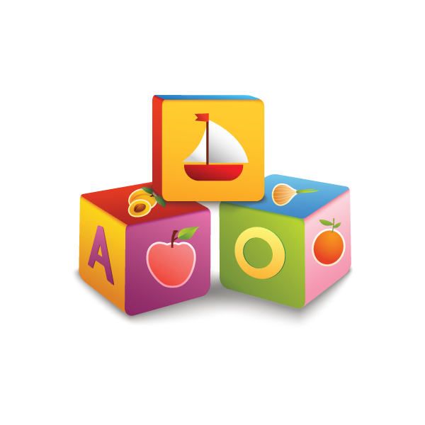 icon-blocks2.png