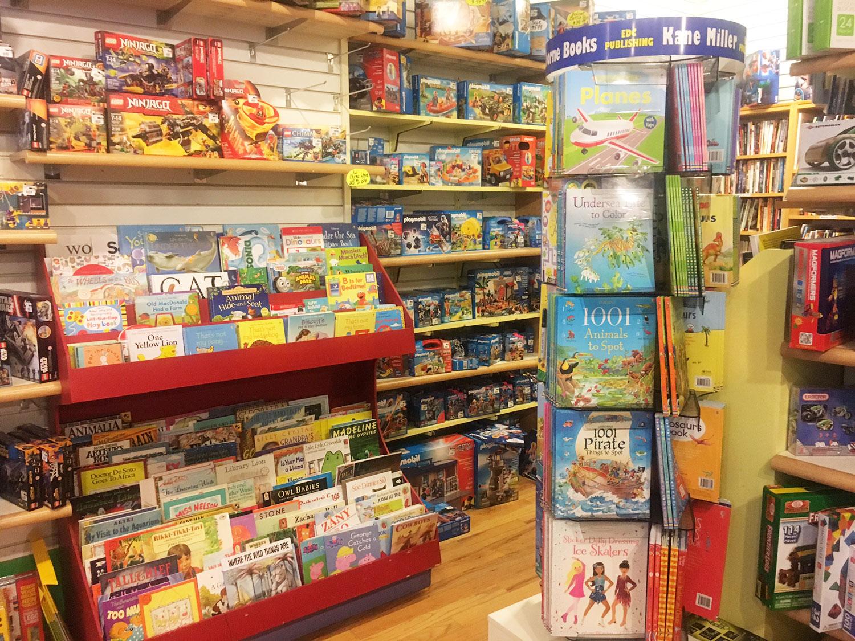 a-childrens-books-corner5.jpg