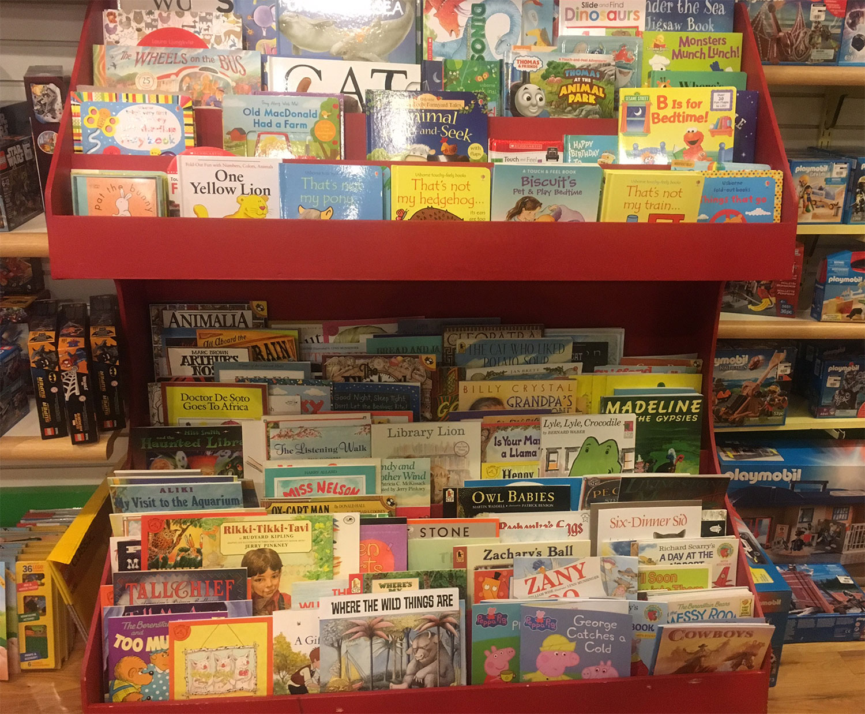 a-childrens-books-corner2.jpg