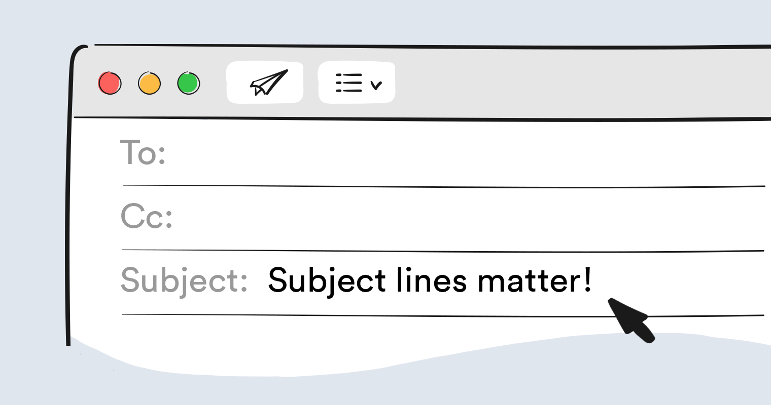 subject-line.png