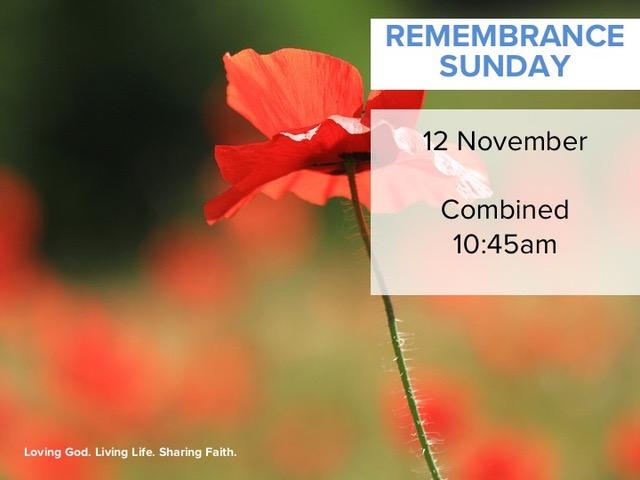remembrance Sunday image.jpeg
