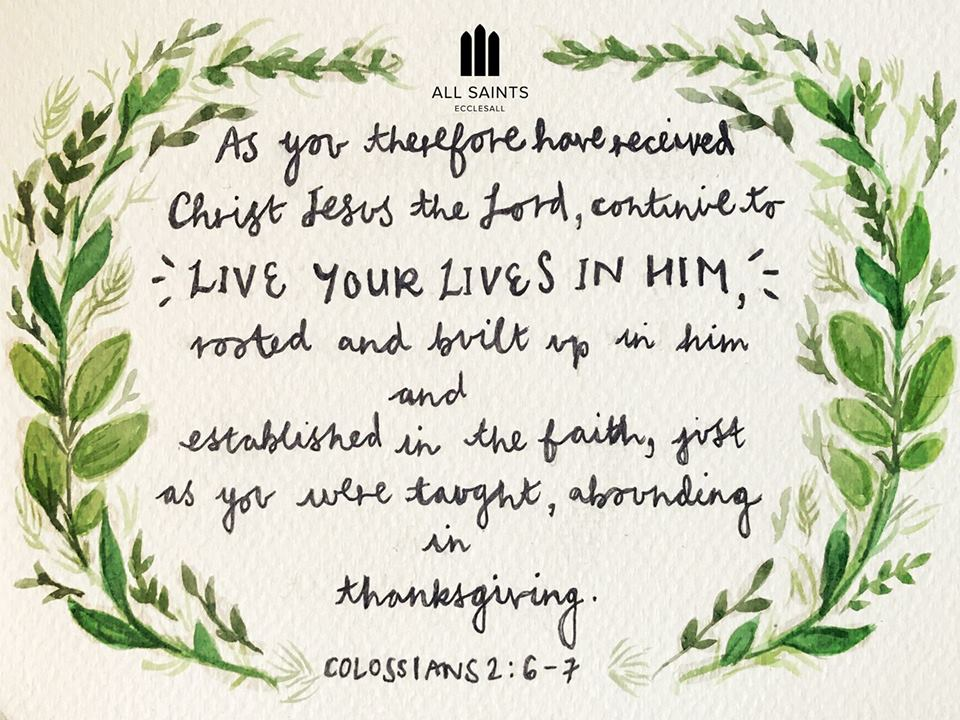 Colossians 2-6-7.jpg