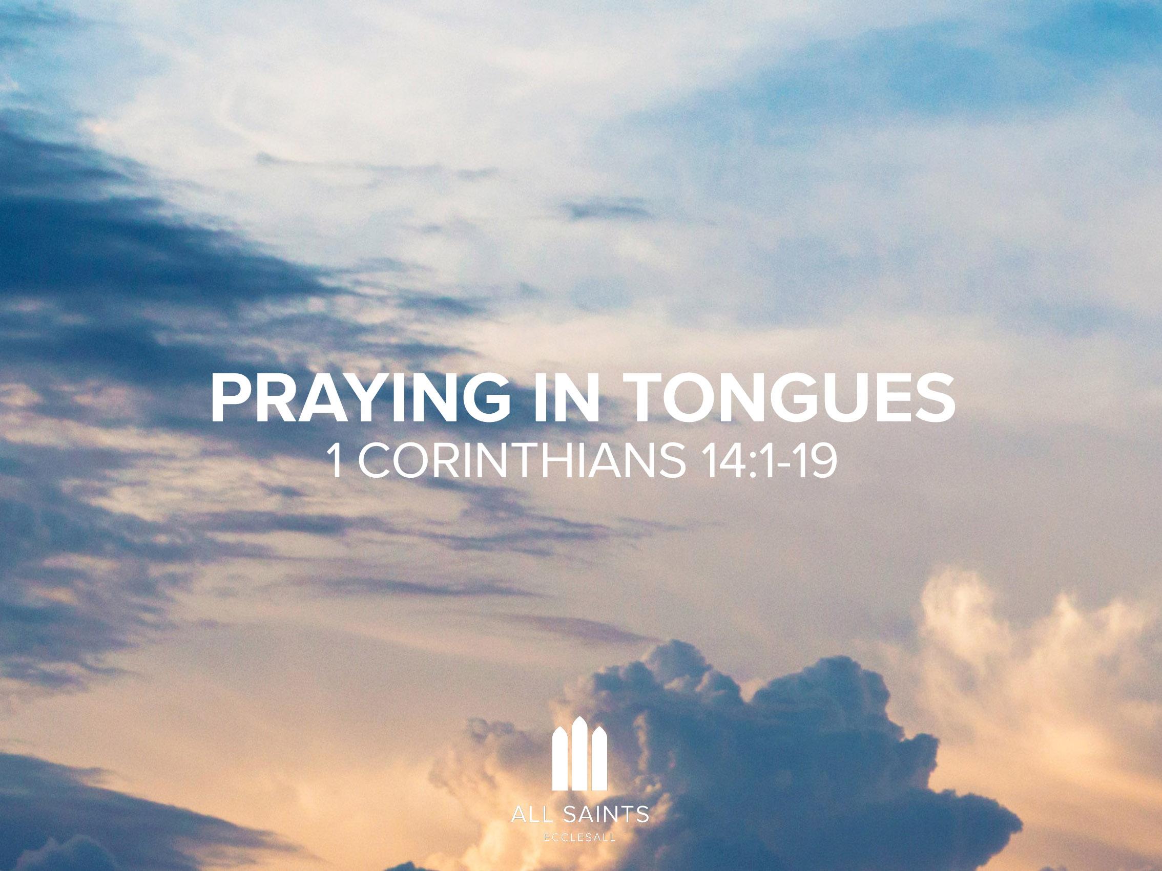 6.Tongues.jpg