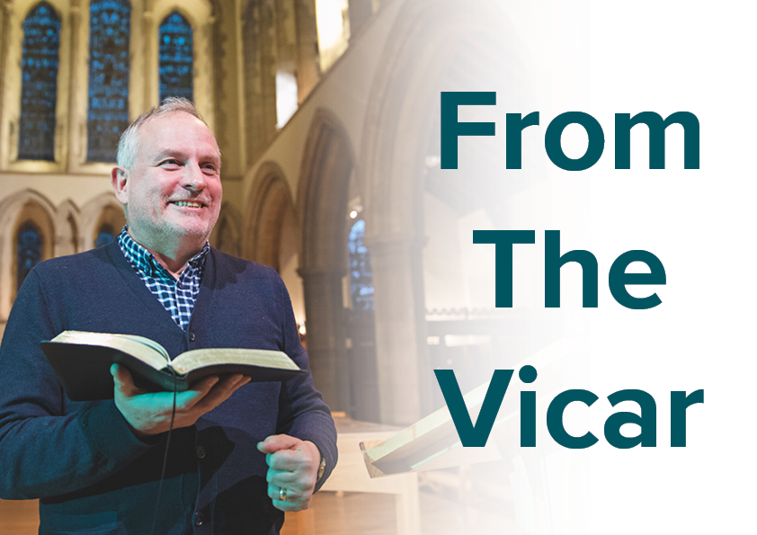 From The Vicar Graphic.png