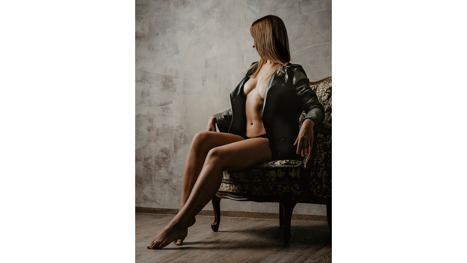 boudoir4.jpg