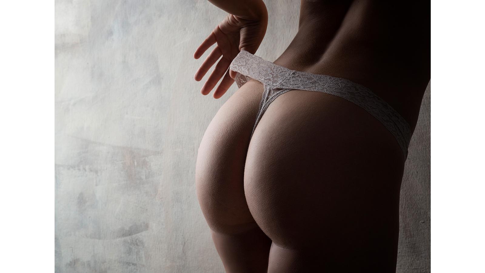 boudoir7.jpg