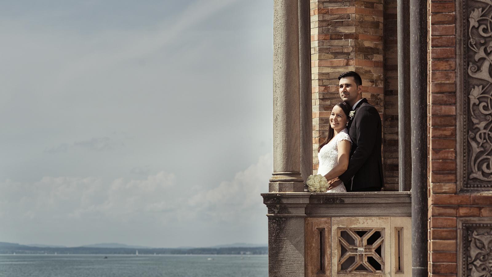 Hochzeit1_web.jpg