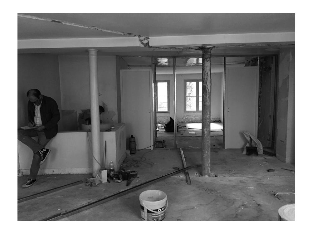 chantier 2 7DM-site.png
