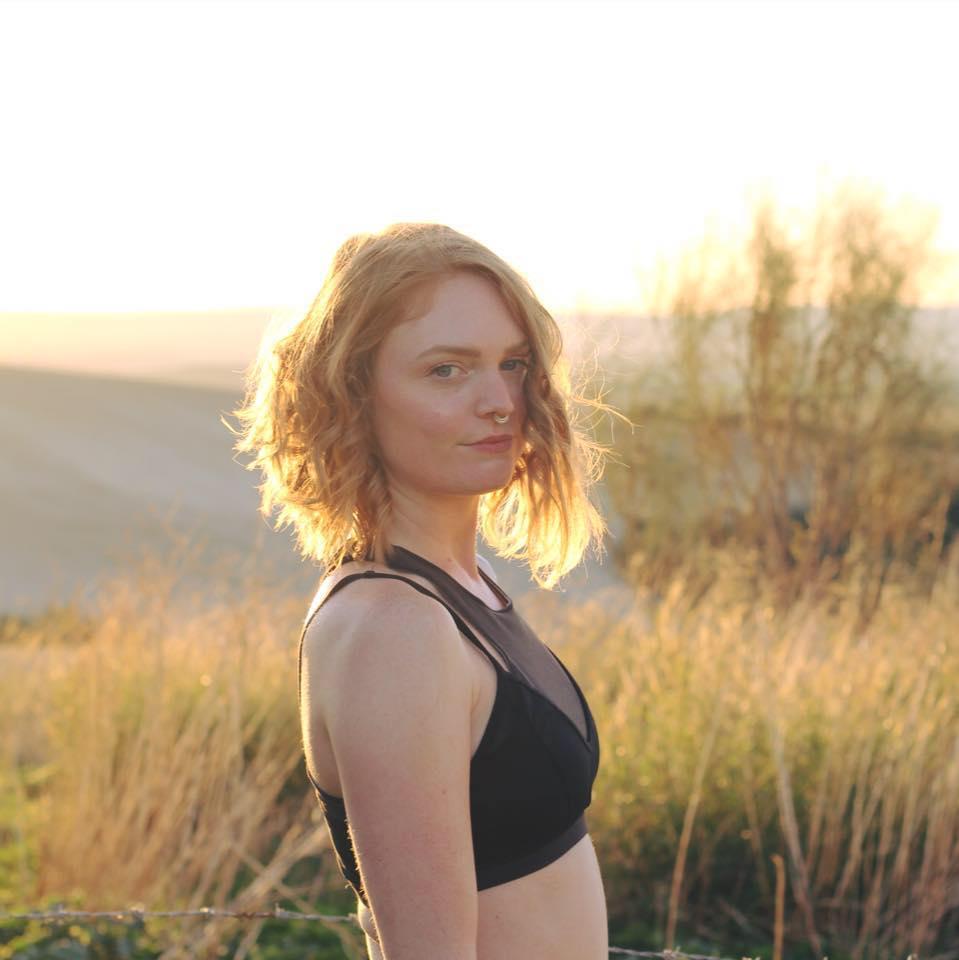 Lauren Leduc.jpg