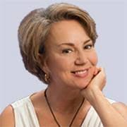 Lisa Pinkser, MA