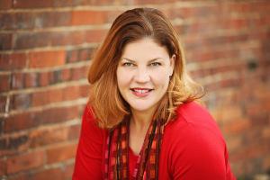 Dr. Tracy Ochester