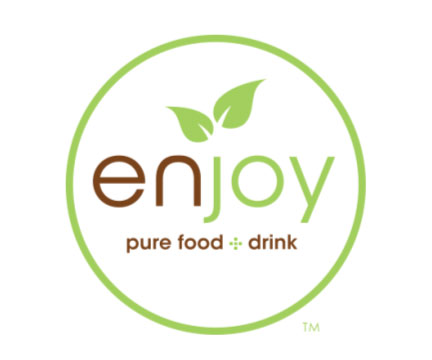 official silver partner   Organic Cuisine in a fast-casual format ... paleo, vegetarian, vegan, gluten-free. Nutritious bowls, salads, sandwiches, appetizers, smoothies, cold-pressed juices, organic coffee drinks, wine, beer, and healthy desserts  Learn More...