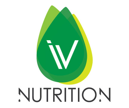 official silver partner   IV Nutrition in Kansas City can help you recover from anything from dehydration to immune challenges, supports athletic recovery and chronic health challenges like fatigue, weight gain, and inflammation. IV nutrition therapy is a safe and effective way to achieve optimal health and prevent disease.  Learn More...