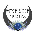 https://witchbitchelixirs.bigcartel.com/