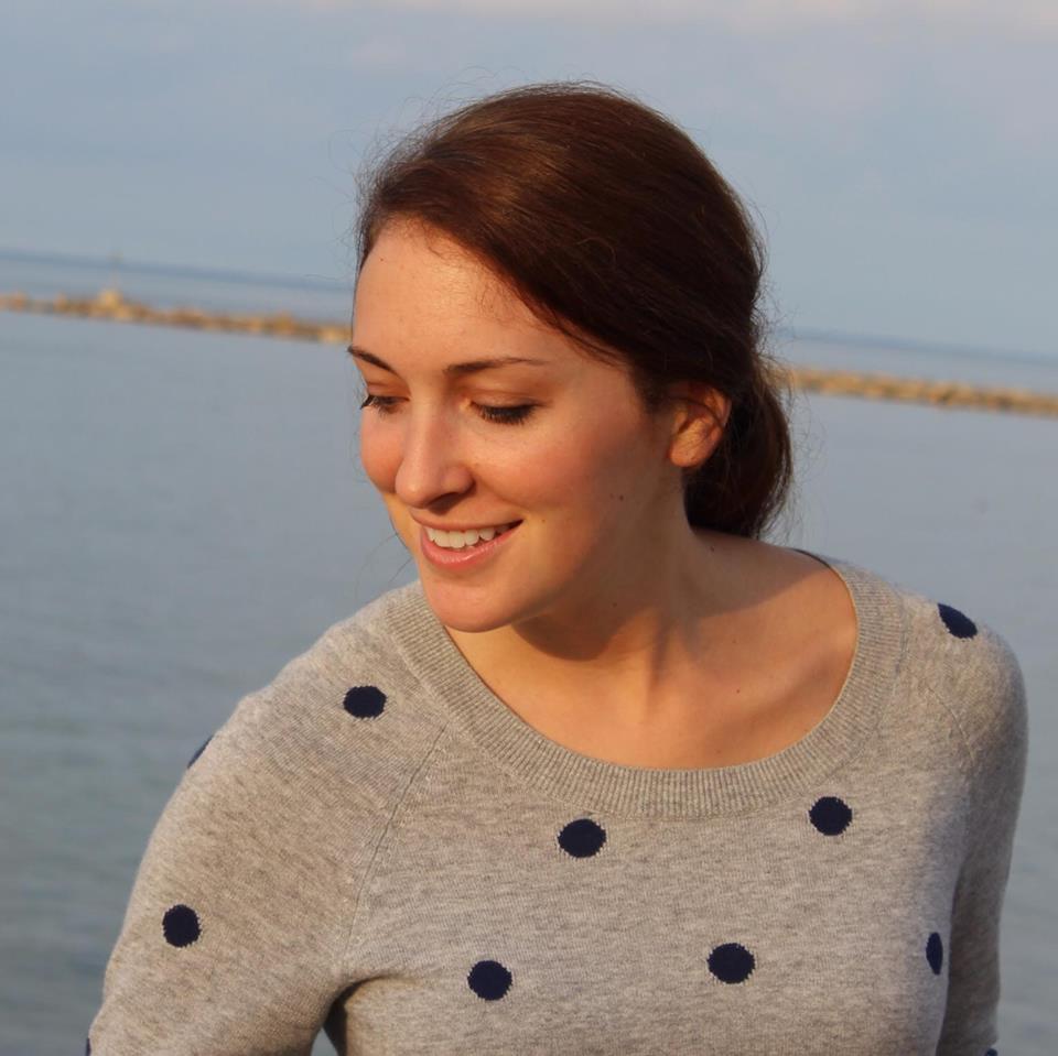 Meredith McAllister