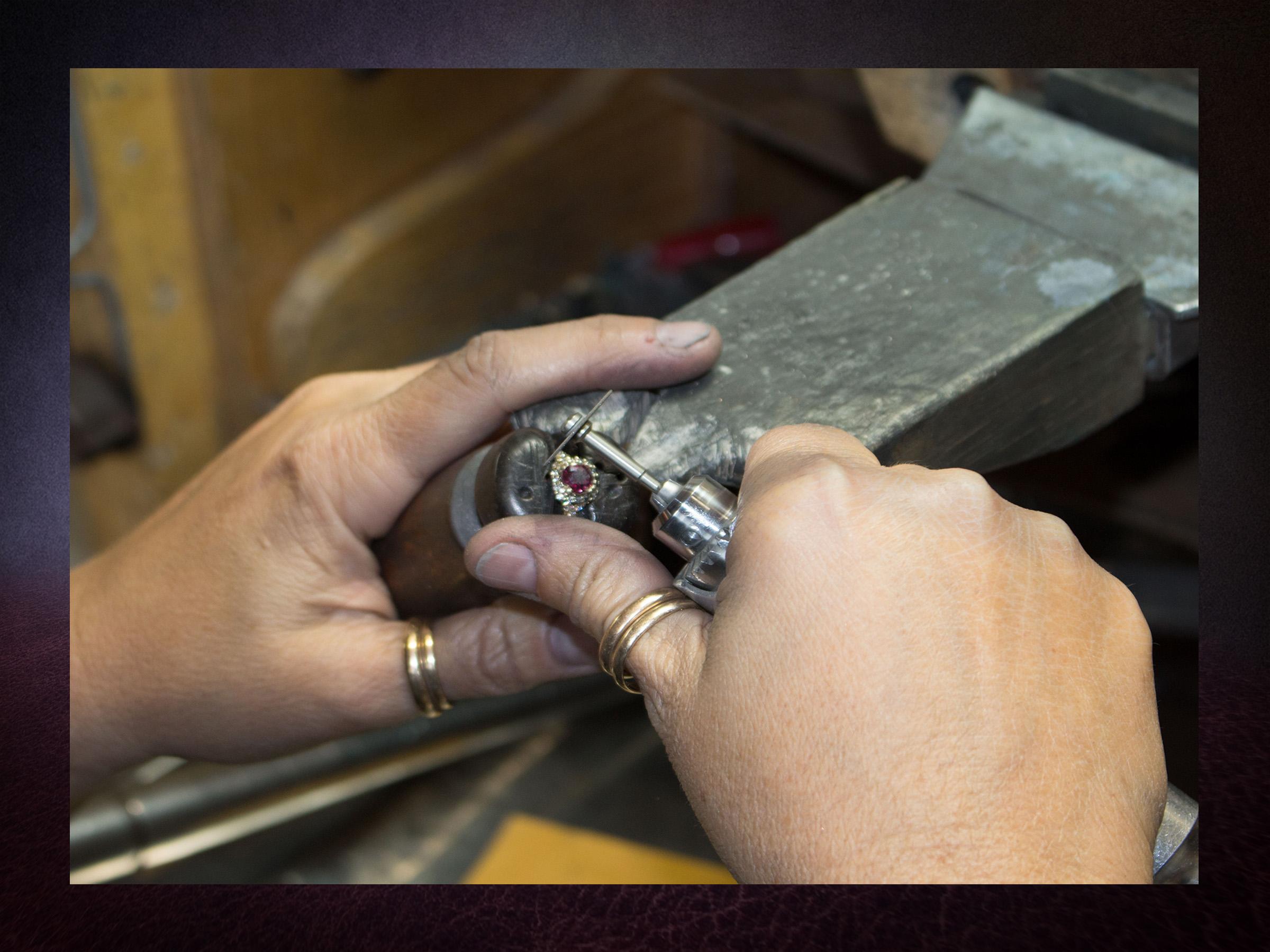 Services Repair Jan Hands.jpg