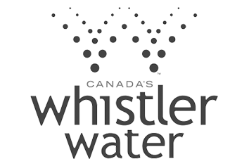 Whistler Water.png