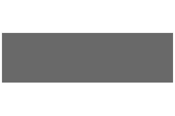 TEDx Talks.png