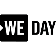 We-Day-Logo-180x180.png
