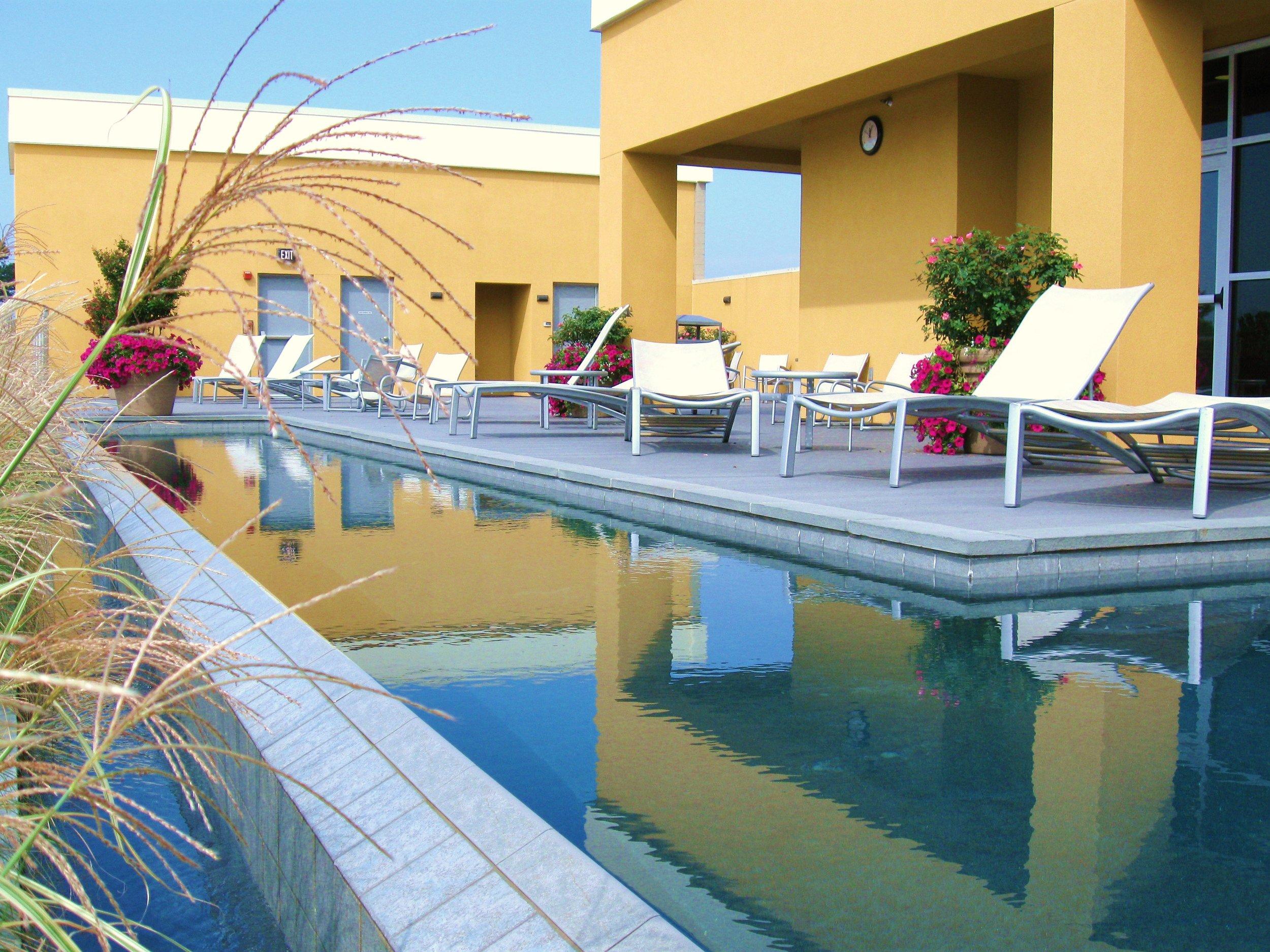 ACAC Rooftop Pool.jpg