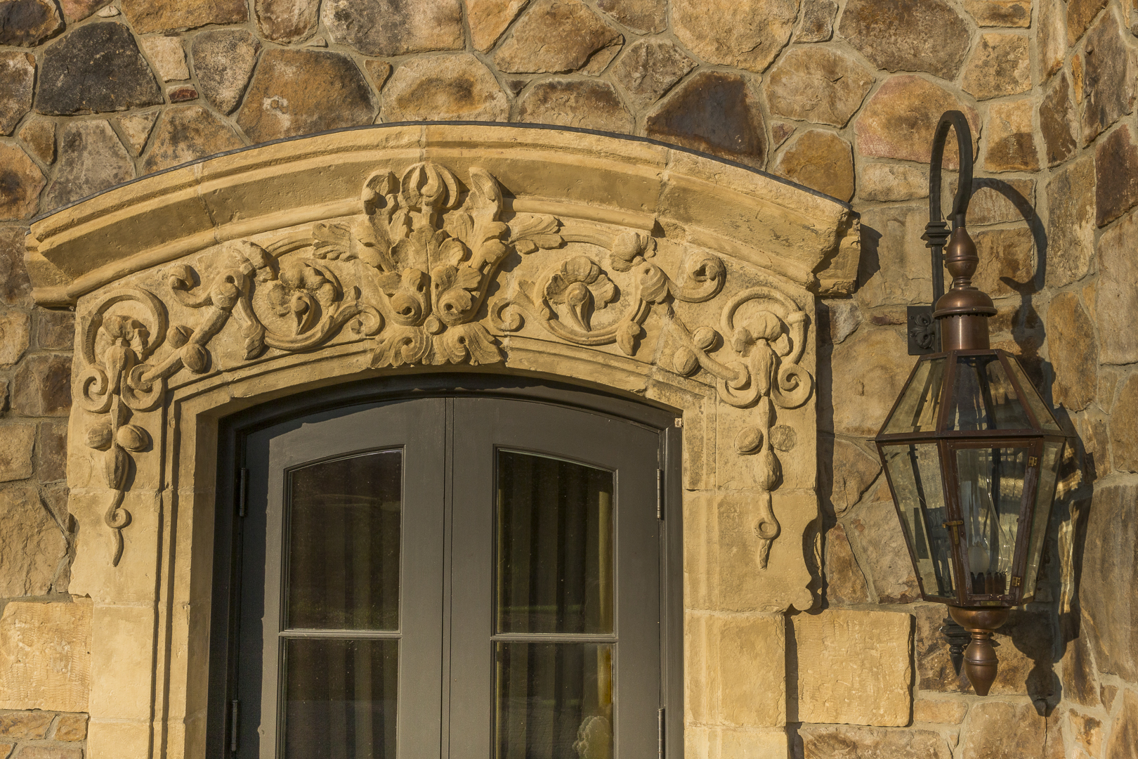 Golden_130816_0747_9405-Edit.jpg