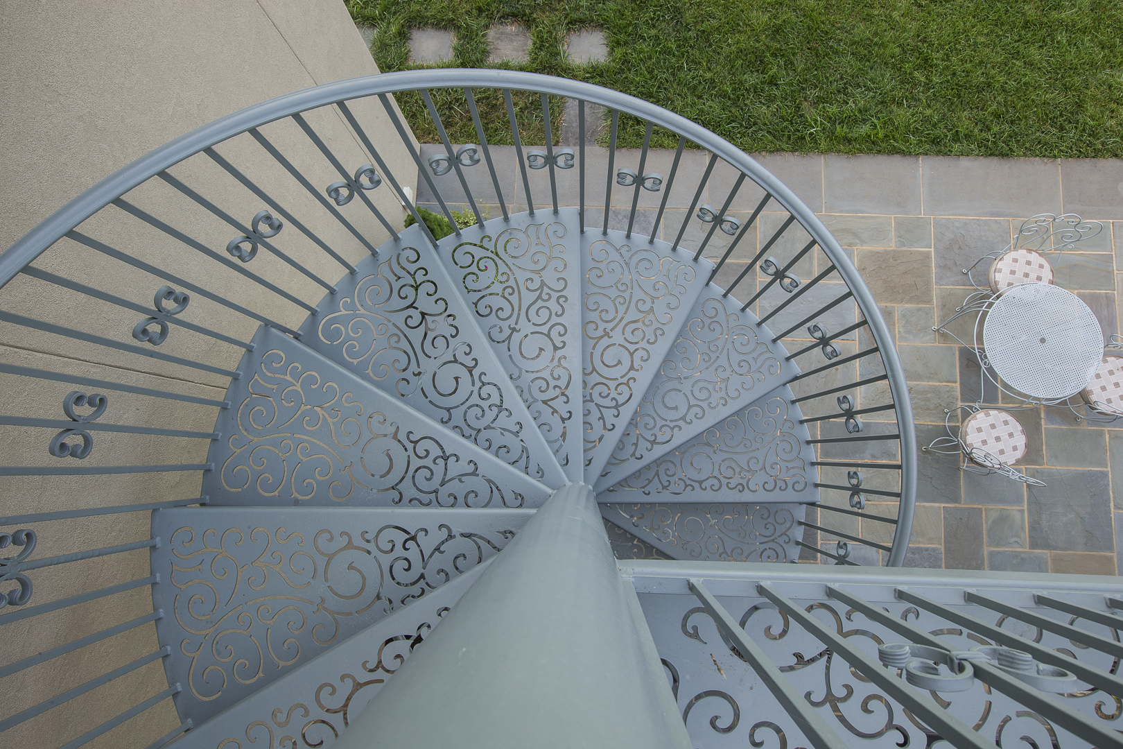 14 Golden_130816_1124_9534-Edit.jpg