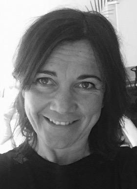 Elke Weemaes - Personal Coach