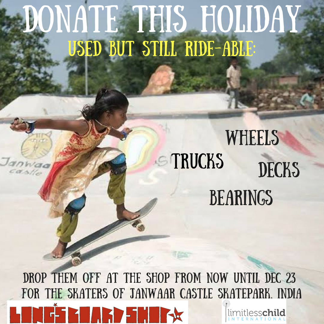 Donate This Holiday.png